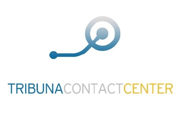 Tribuna Contact Center